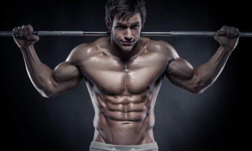 Чоловік на карантині вирішив схуднути, але не заради мене … »
